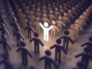 Cultura abrió la convocatoria para el programa Fábrica de Emprendedores