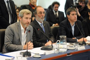 Reforma política: Oficialismo mantendría las PASO para sumar mayor consenso