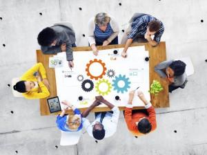 Asesoramiento gratuito para empresas con potencial emprendedor