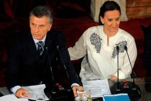 «Recuperamos un clima donde la autoridad presidencial no baja violencia»