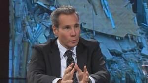 La DAIA pidió reabrir la denuncia de Nisman contra CFK y ser querellante