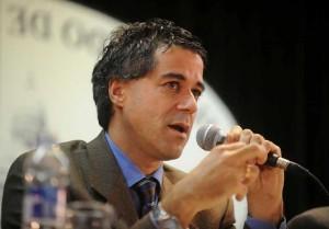 """Caso Rafecas: Expresan su rechazo a cualquier intento de """"avasallar pilares fundamentales"""" del Estado de Derecho"""