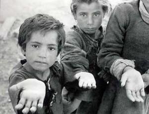 """""""Revertir la tendencia de infantilización de la pobreza, es un desafío complejo, pero urgente"""""""