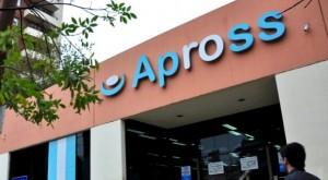 Impulsan por ley que Apross pague las prestaciones de sus afiliados en hospitales municipales