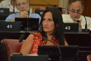 """Radical pide informe al Ejecutivo sobre  el """"Sistema de Pequeños Productores Rurales"""""""