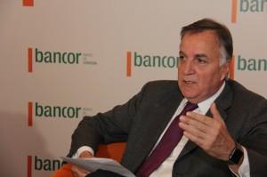 Bancor con récord de préstamos a empresas y fuerte suba de personales
