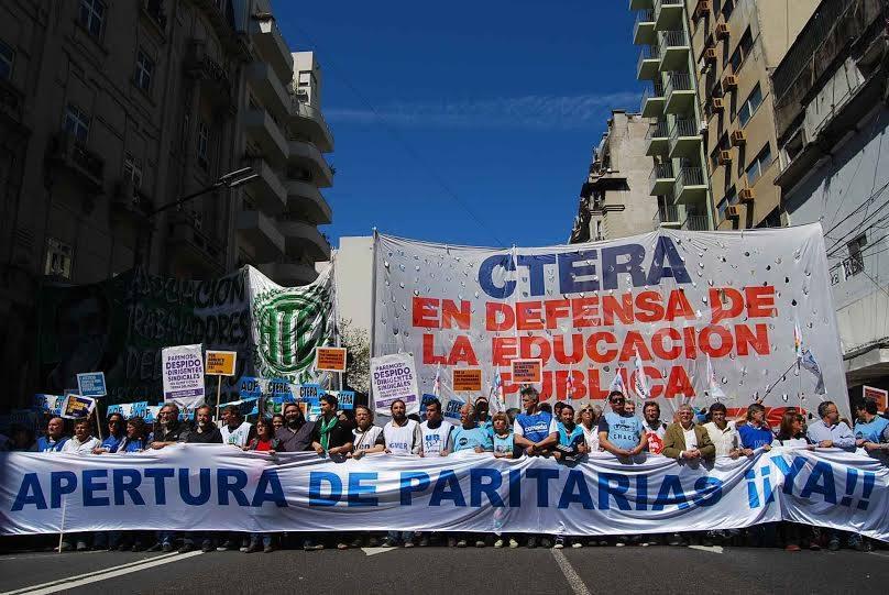 ctera-marcha-27-sept