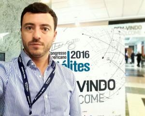 congresolatinoamericano-satelital-2016-de-loredo