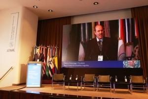 Inflación: Redrado respaldó a Sturzenegger en la interna con Prat Gay