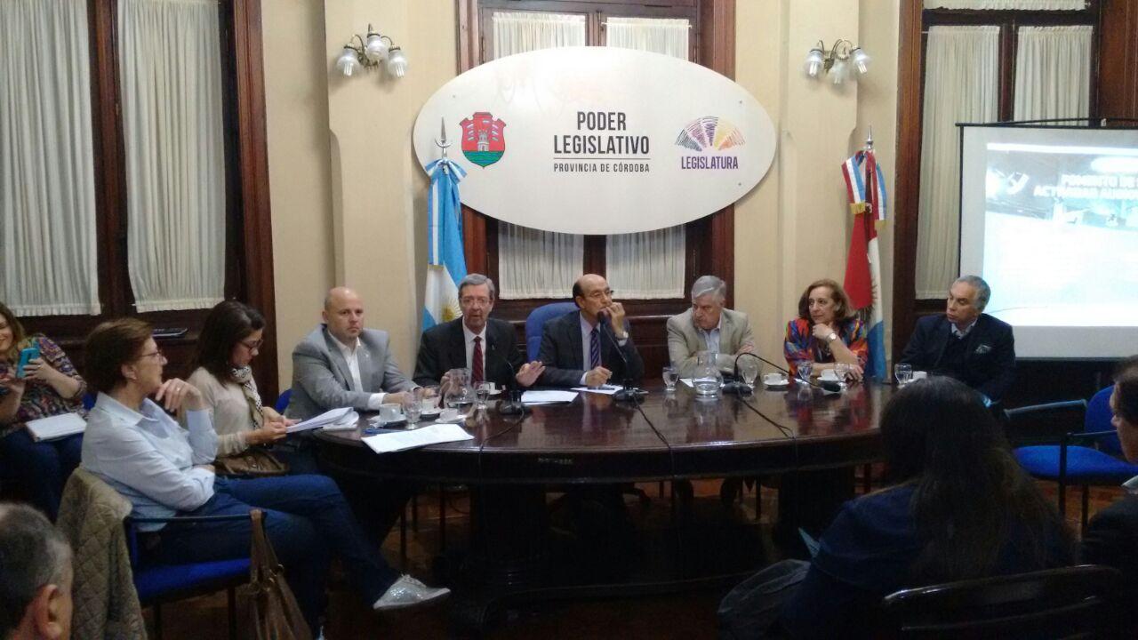 prensa-legislatura-4