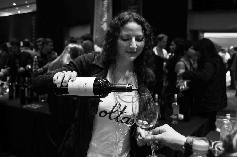 premium-wines-cba-vinos