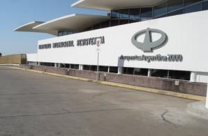 aeropuerto-internacional-de-resistencia