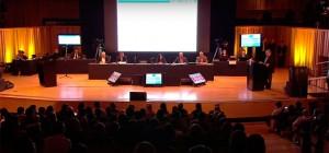 Audiencia Gas: UIA y Came piden que se contemple la competitividad de la industria y el comercio