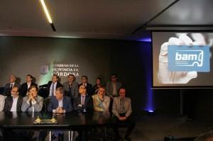 """#BAM Arduh impulsa repudio por el """"drástico recorte"""" y Montero pide citar al ministro López"""
