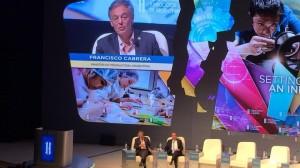 """""""El objetivo es que las inversiones representen el 24% del PBI en 2017"""""""