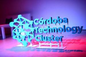 cba technology cluster
