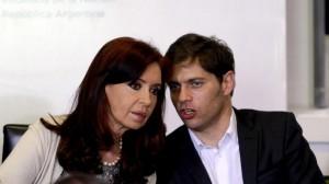 Dólar futuro: Kicillof opinó que Bonadio tendría que apuntar a funcionarios de Macri