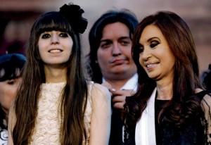La UIF pide inhibir los bienes de la sucesión de Néstor Kirchner
