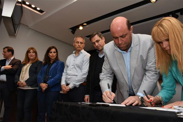firma-convenios