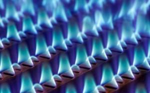 Tarifazo/Gas: Juez cordobés declaró admisible el amparo presentado por APYME