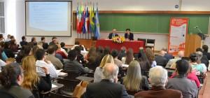 Se viene otra edición de las Jornadas Internacionales de Finanzas Públicas