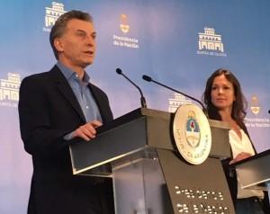 Cifras oficiales: Uno de cada tres argentinos es pobre
