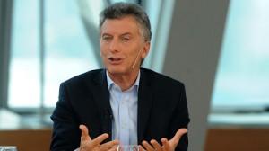 Ocho empresas de Macri no presentaron balances ante la IGJ