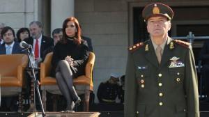 """Enriquecimiento ilícito: Sostienen que el patrimonio de Milani """"no aparece justificado"""""""