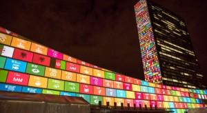 Trabajan en la adaptación de metas de gobierno a los Objetivos de Desarrollo Sostenible (ONU)