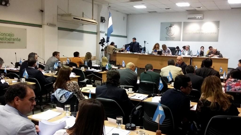 oposicion-concejo-deliberante-sesion
