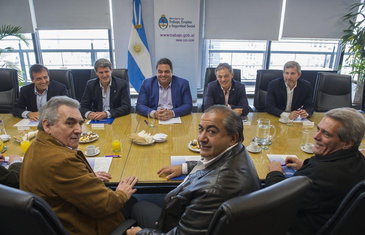 triunvirato-cgt-con-ministros-gobmm