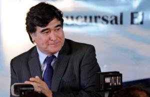 Procuración del Tesoro: Gobierno anuló 72 designaciones, entre ellas la de uno de los hijos de Zannini