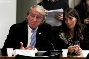 """Fabricantes argentinos piden no dejar pasar """"la oportunidad de desarrollo"""""""