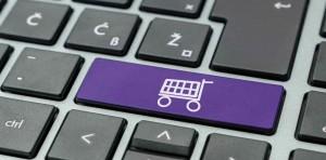 Recomendaciones para comprar en el Cyber Monday