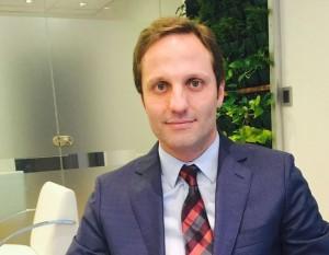 """Por alícuota de pago de Contribuciones Patronales, Fedecom cuestionó """"posición anacrónica de AFIP"""""""