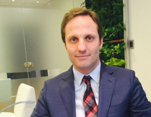 director-ejecutivo-dr-marcos-daher