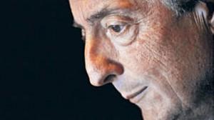 Habría falsas firmas de Néstor Kirchner en libros de Hotesur