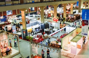 El sector del Mueble apuesta a un repunte para 2017