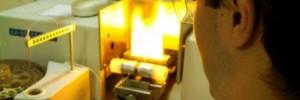 Lanzan tecnobecas para prácticas profesionales en el Ceprocor
