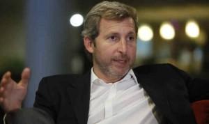 """Frigerio advirtió de """"parálisis"""" de causas contra el ex GobK y Bonadio le respondió a Stolbizer sobre la misma cuestión"""
