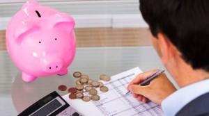 Aseguradoras prevén más rentabilidad por la baja inflacionaria, la reactivación y el blanqueo