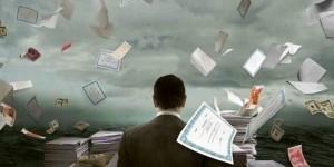 ONU: Expertos sostienen que se debe poner fin al secreto de los paraísos fiscales