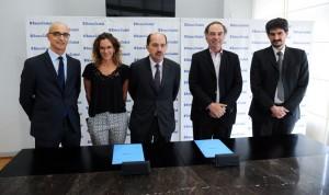 Banco Ciudad otorga nuevos créditos a tasas bonificadas para PyMES