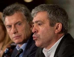 """Tras la polémica con Urtubey, Cano aseguró que """"de ninguna manera"""" pensó en renunciar"""