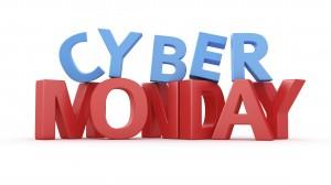 Más de 1 millón de descuentos en productos y servicios en el CyberMonday