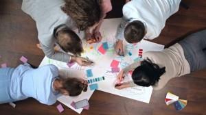 Innovación: Festival que congrega a quienes impulsan transformar la educación