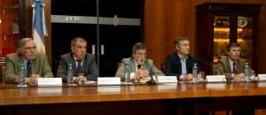 La AFIP denunció una evasión millonaria en el fútbol argentino