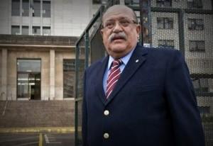 """""""Un misil para matar a una cucaracha"""", opinó Di Lello, sobre la reforma al MPF"""
