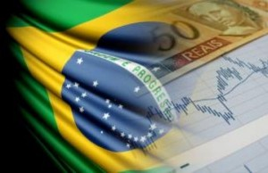 Analistas privados empeoran sus pronósticos acerca de la economía de Brasil