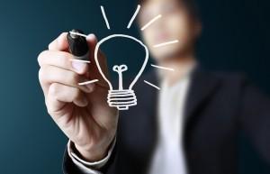 """Con el objetivo de capacitar a emprendedores, llega al interior la """"Academia Argentina Emprende"""""""
